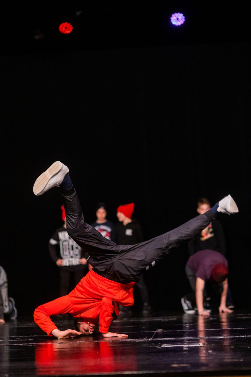 kranj-break-dance-tekmovalna-skupina