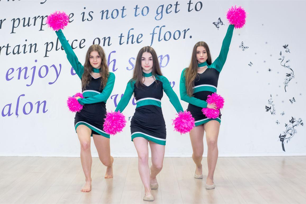 kranj-cheer-dance-tekmovalna-skupina